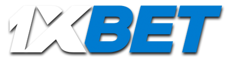 1xbet-win.net