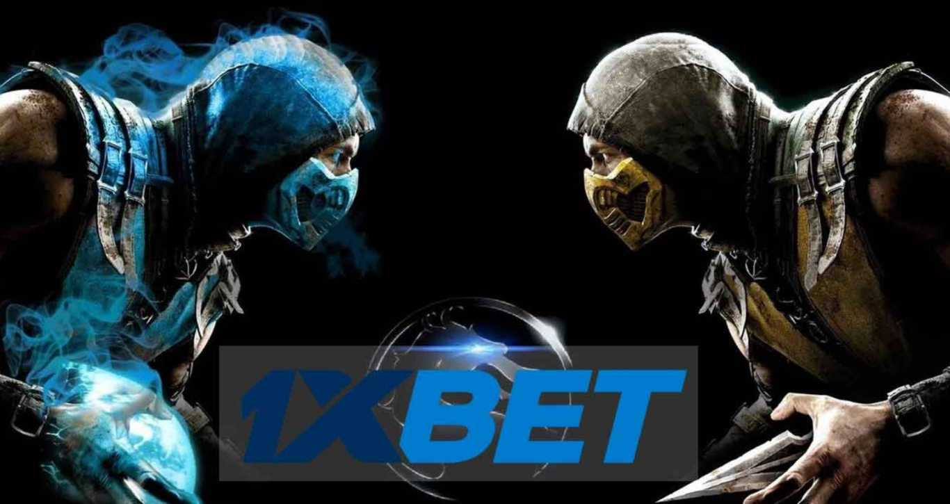 What to Do After 1xBet Registration